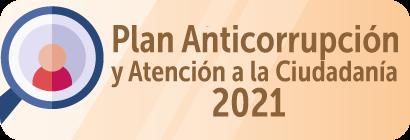 Conoce el Plan Anticorrupción y Atención al Ciudadano