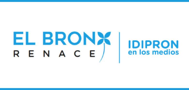 Semana del Bronx 22  al 28 de agosto