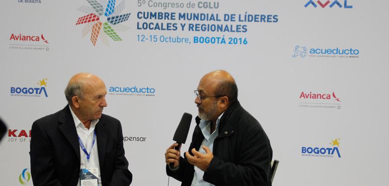 cumbre-mundial-alcaldes-2016