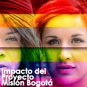 Imagen LGBTI