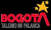 Ingresa a Bogotá | Talento no palanca
